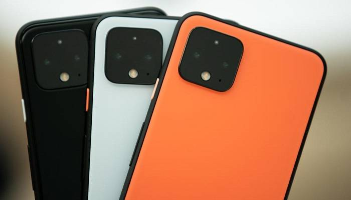Google, Pixel 6, Pixel 5, Pixel 5a, Android 11, Android 12