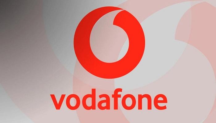 Vodafone Special offerte marzo 2021
