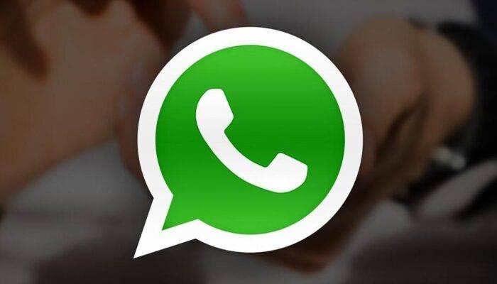 WhatsApp: esodo di massa per due causa fondamentali, ecco quali