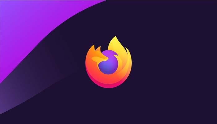 firefox-90-novita-browser-desktop-android
