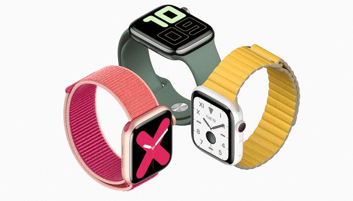 apple-watch-tecnologia-rubata