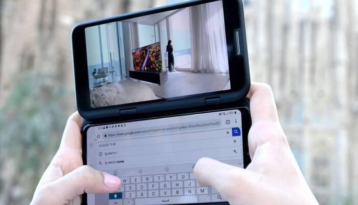lg-v60-thinq-dual-screen-doppio-schermo-pieghevole-smartphone-mwc-2020-android-10