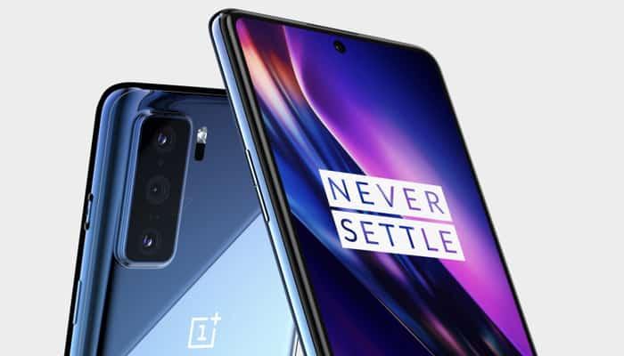oneplus-8-pro-leak-android-10-aggiornamento-nuovo-smartphone