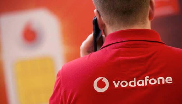 Vodafone: ultimo giorno per avere una delle tre offerte Special fino a 100GB