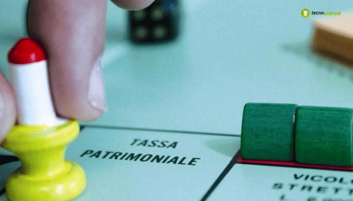 Patrimoniale e tassa sui conti correnti: cosa bisogna sapere in merito