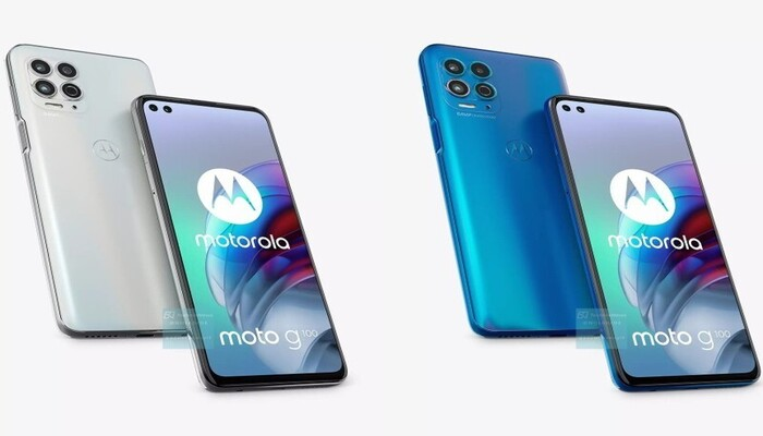 moto-g100-leaked-render-snapdragon-smartphone-android