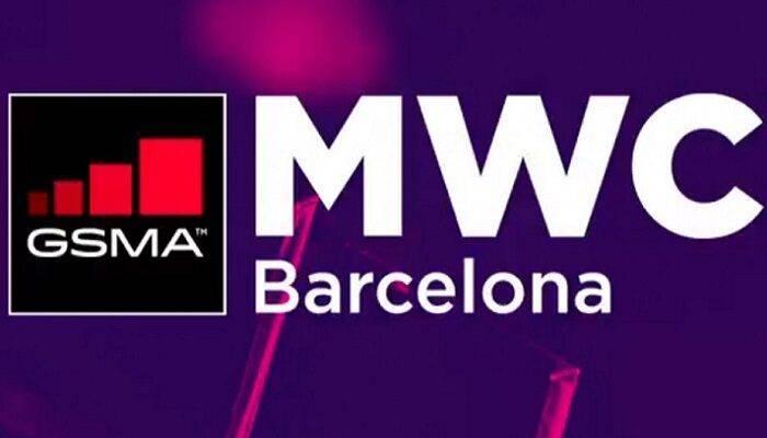 MWC 2021, Mobile World Congress, Barcellona, COVID-19, Coronavirus