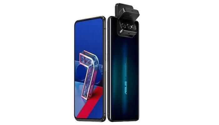 asus-zenfone-8-prezzo-hardware-modem-5g-android-11-12