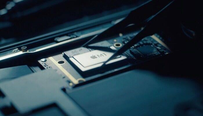 ipad-pro-m1-benchmark-geekbench-risultati-classifica-potenza-prezzo