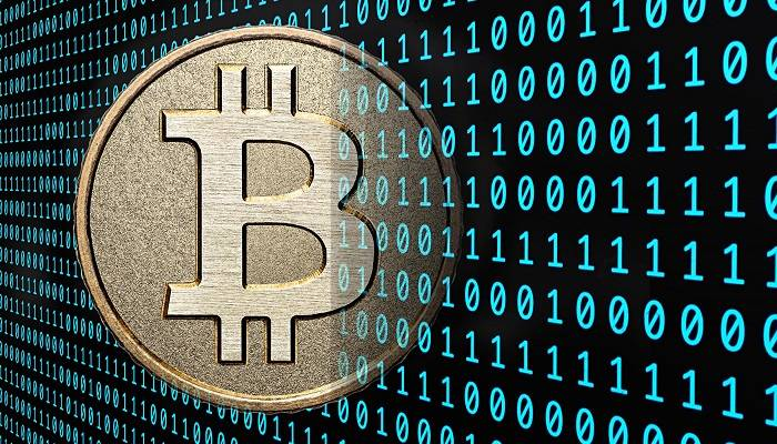Bitcoin, truffa, phishing, email, euro,