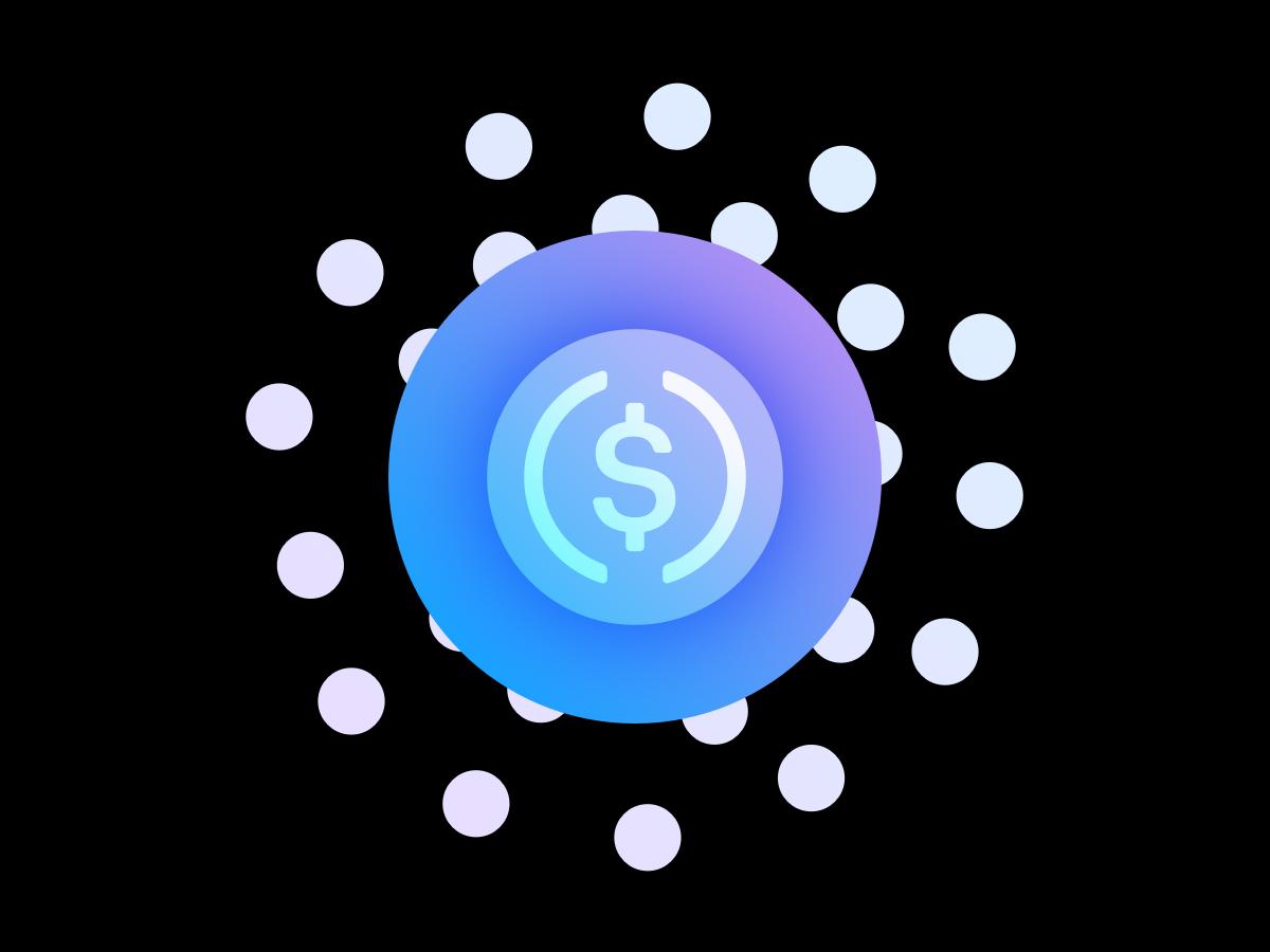 L'app di pagamenti circle pay